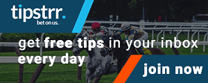 Tipstrr Free Tips