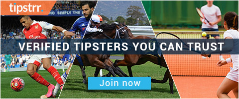 join tipstrr its free!