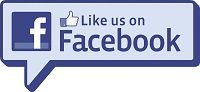 like our facebook page to stay up to date on new posts