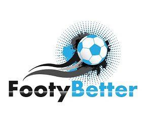 footy better