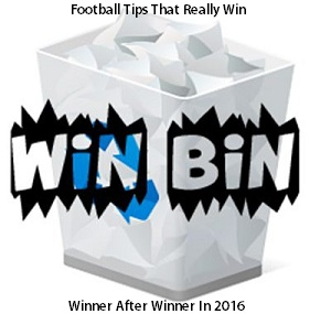 best football tipster 2016