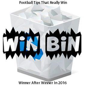 best football tipster 2016
