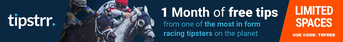 one months free horse racing tips