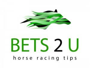 most profitable horse racing tipsters