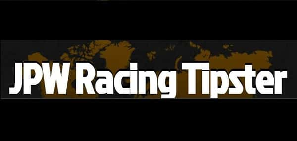 JPW Racing Tipster Review