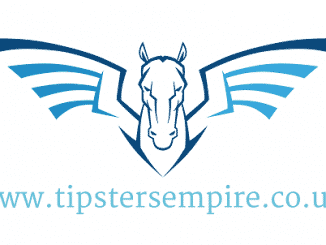 Tipsters Empire review