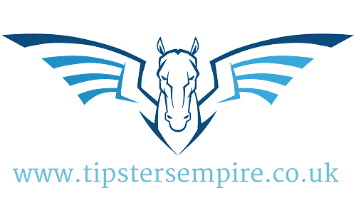 Tipsters Empire Exclusive Offer £1 One Month