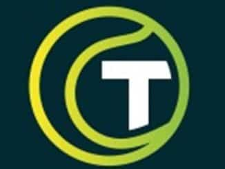 tennis tips uk review