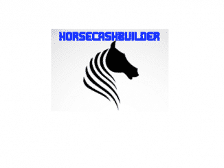 horse cash builder review