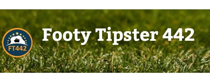 footytipster442review