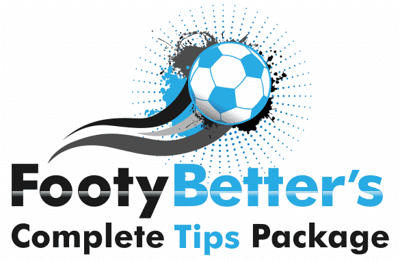Footy Better Complete Review