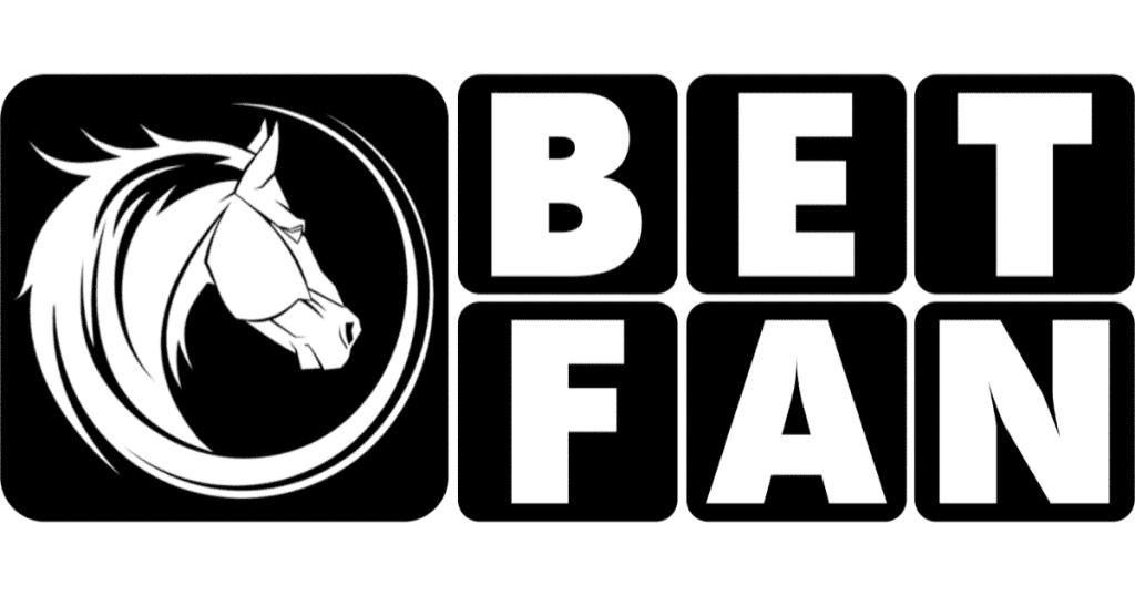 BetFan Review