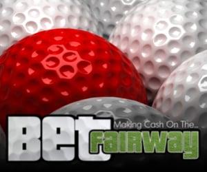 bet fairway