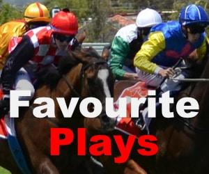 favourite plays