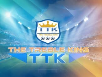 the treble king review