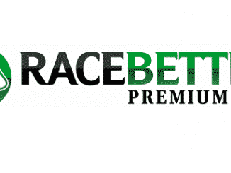 RaceBetter Premium Tips Review