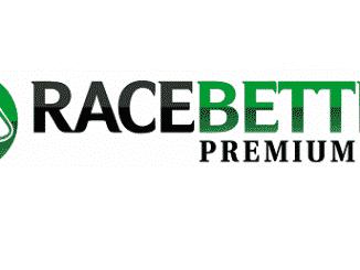 RaceBetter Premium Tips Review