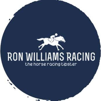 Ron Williams Racing Review