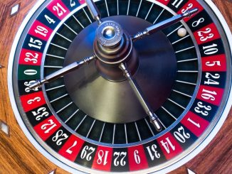 The Only Online Casino Guide You Will Ever Need