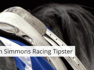 js racing review