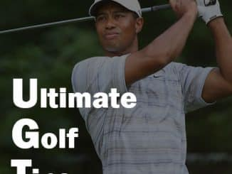 Ultimate Golf Tips Review