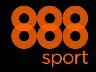 888 Sport Review