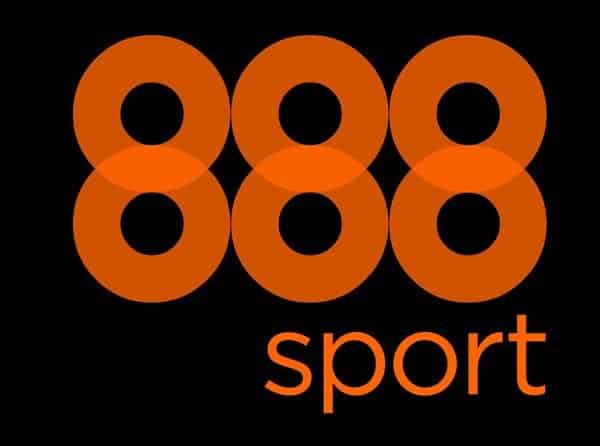 888sportreview