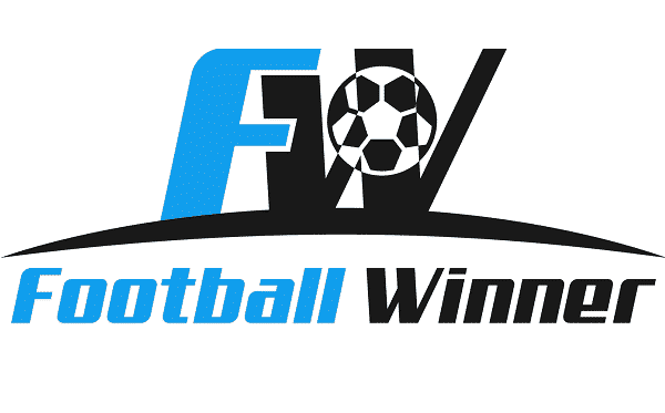 Football Winner Review