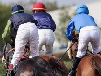 QF Value Tips Review
