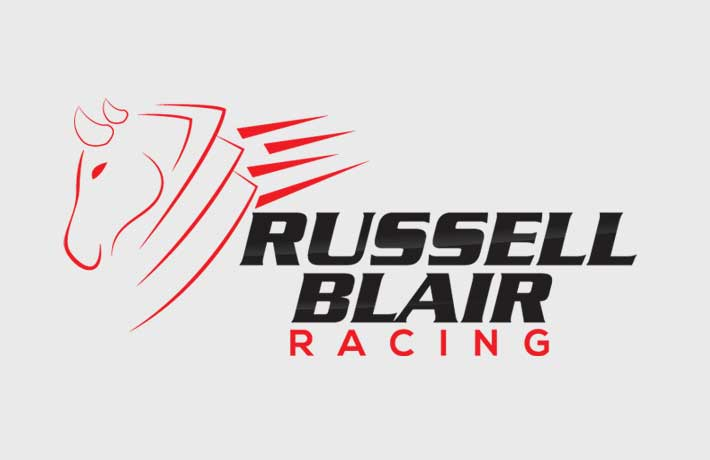 russell-blair-racing-review