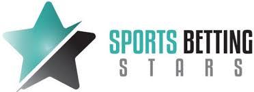 sports betting stars