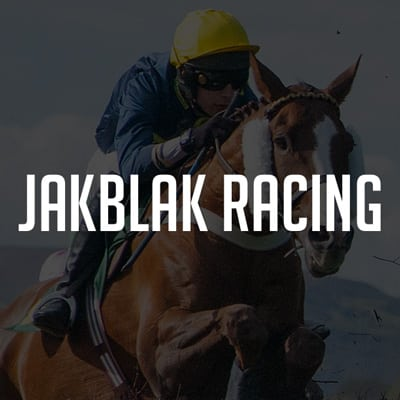 JakblakRacing