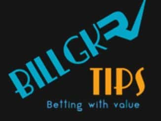 Billgkr Tips Review