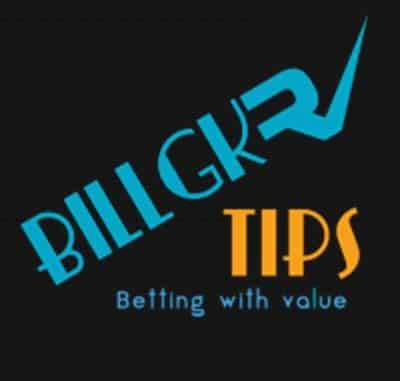 Billgkr Tips Review