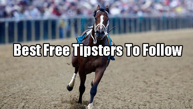 Best Free Tipsters To Follow