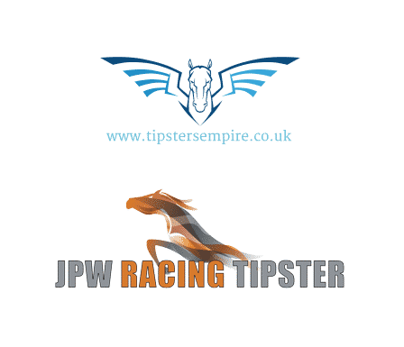 tipsters empire and jpw racing tipster free tips