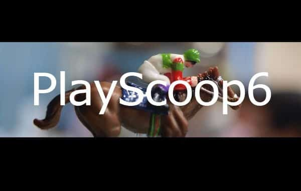 playscoop6 review