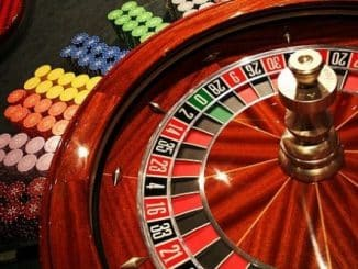 Most popular casinos in the UK