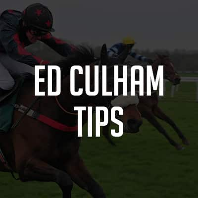 Ed Culham Tips Review