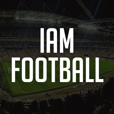 I AM Football Review