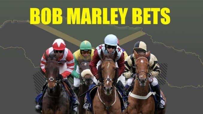 bob marley bets review