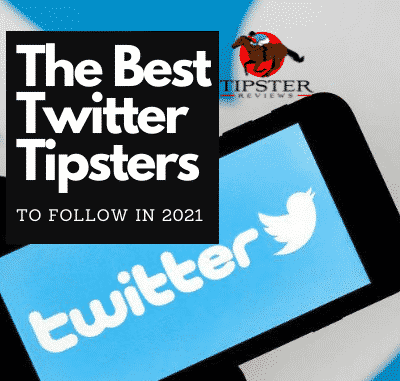 Best Twitter Tipsters