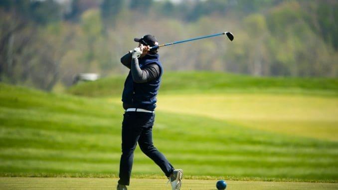Easy Golf Betting For Beginners