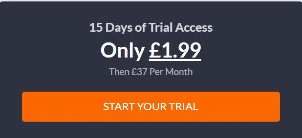 bookies enemy trial offer