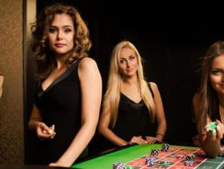 Live Casinos Online