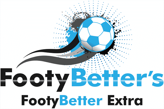 FootyBetter Extra Review