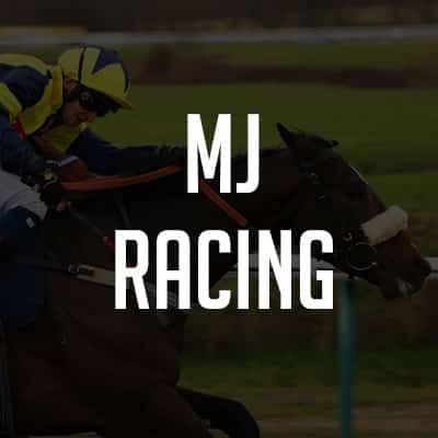 MJ Racing review