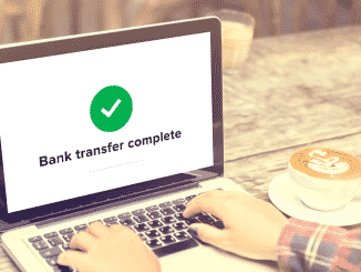 What are the Transfer Times and Fees when Using Bank Transfers