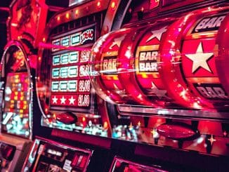 Best Paying Slots in 2020