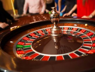 Is it Possible to Play at Online Casino Fully Anonymous